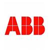Logo ABB | STEA SpA