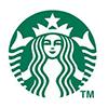Logo Starbucks | STEA SpA