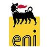 Logo ENI | STEA SpA