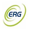 Logo ERG | STEA SpA
