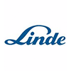 Logo Linde | STEA SpA