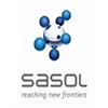 Logo Seasol | STEA SpA
