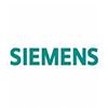Logo Siemens |STEA SpA